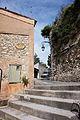 Montée de France stairs.jpg