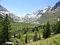 Mont Fortin, Val Veny (44832539215).jpg