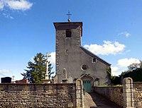 Montdoré, Église Saint-Martin.jpg