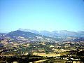Monte Ascensione e Sibillini.jpg