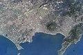 Monte Vesubio y Golfo de Nápoles.jpg