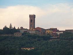 Montecarlo Panorama.JPG