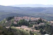 MonterotondoPanorama.JPG