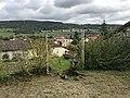 Montfleur (Jura, France) - oct 2017 - 13.JPG