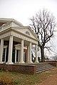 Monticello SW portico vert.jpg