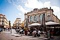 Montpellier, L'Herault, France. (8775039305).jpg