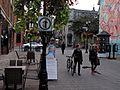 Montréal quartier latin 401 (8214119928).jpg
