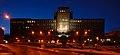 Montreal General Hospital.jpg