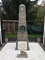 Monument du 97e RI.jpg