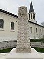 Monument morts Gagny 1.jpg