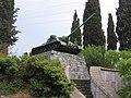 Monument to Liberators of Alushta.jpg