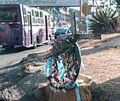 Monumento a Adriana Urquiola.jpg
