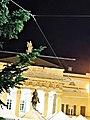 Monumento a Garibaldi Genova foto 20.jpg