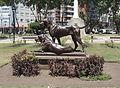 MonumentoalPerro-MDP-dec2014.jpg