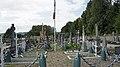 Monuments aux morts 096.JPG