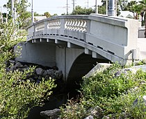 Moores Creek Bridge Fort Pierce Florida.jpg