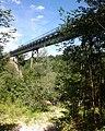 Moosachbrücke 2.jpg