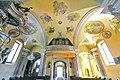 Moosburg Pfarrkirche Inneres Langhaus 21032013 177.jpg