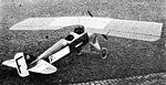Morane Saulnier MS.136 L'Aérophile-Salon1926.jpg