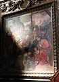 Morazzone, adorazione dei magi, 1596 ca. 02.JPG