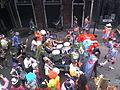More drums Mardi Gras.jpg