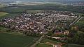 Morenhoven, Luftaufnahme (2014).jpg