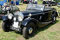 Morgan 4-4 Drop Head Coupe (1938) - 14945162179.jpg