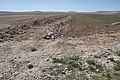 Morocco - panoramio (28).jpg