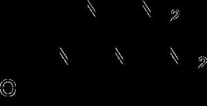 Moroxydine - Image: Moroxydine