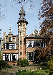 Het huis anubis wikipedia - Het huis van de cabriolet ...