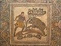 Mosaico de Las Tiendas (MNAR Mérida) 02.jpg