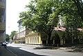 Moscow, B. Levshinskiy Lane, 6-2 str 3 (2012) by shakko 01.jpg