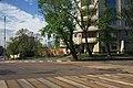 Moscow, Bumazhny Proezd, 1st and 5th Yamskogo Polya streets (31256073566).jpg