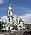 Moscow ChurchEpiphany Yelokhovo2p.jpg
