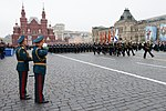 Moscow Victory Day Parade (2019) 45.jpg