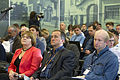 Moscow Wiki-Conference 2014 (photos by Mikhail Fedin; 2014-09-13) 29.jpg