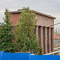 Moscow ZIL demolition asv2018-08 img4.jpg