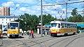 Moscow tram Tatra T3SU 3577 (32598264962).jpg