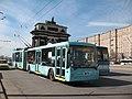 Moscow trolleybus 3670.jpg