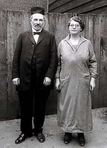 Moses and Ida Yoelson.jpg