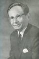 Moshe Nathanson.png