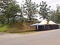Mosque Taman Gurun Jaya - panoramio.jpg