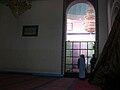 Mosque in Aktobe (4212511067).jpg