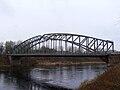 Most Beleliubskogo.jpg