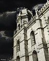 Mosteiro dos Jerónimos 02.A7R06162 1 (49255652291).jpg