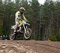 Motocross in Yyteri 2010 - 17.jpg
