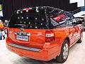 Motoršou 2009 - Flickr - Infodad (8).jpg