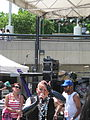 Motor City Pride 2011 - performer - 050.jpg