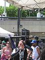 Motor City Pride 2011 - performer - 050.jpg