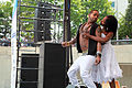 Motor City Pride 2011 - performers - 193.jpg
